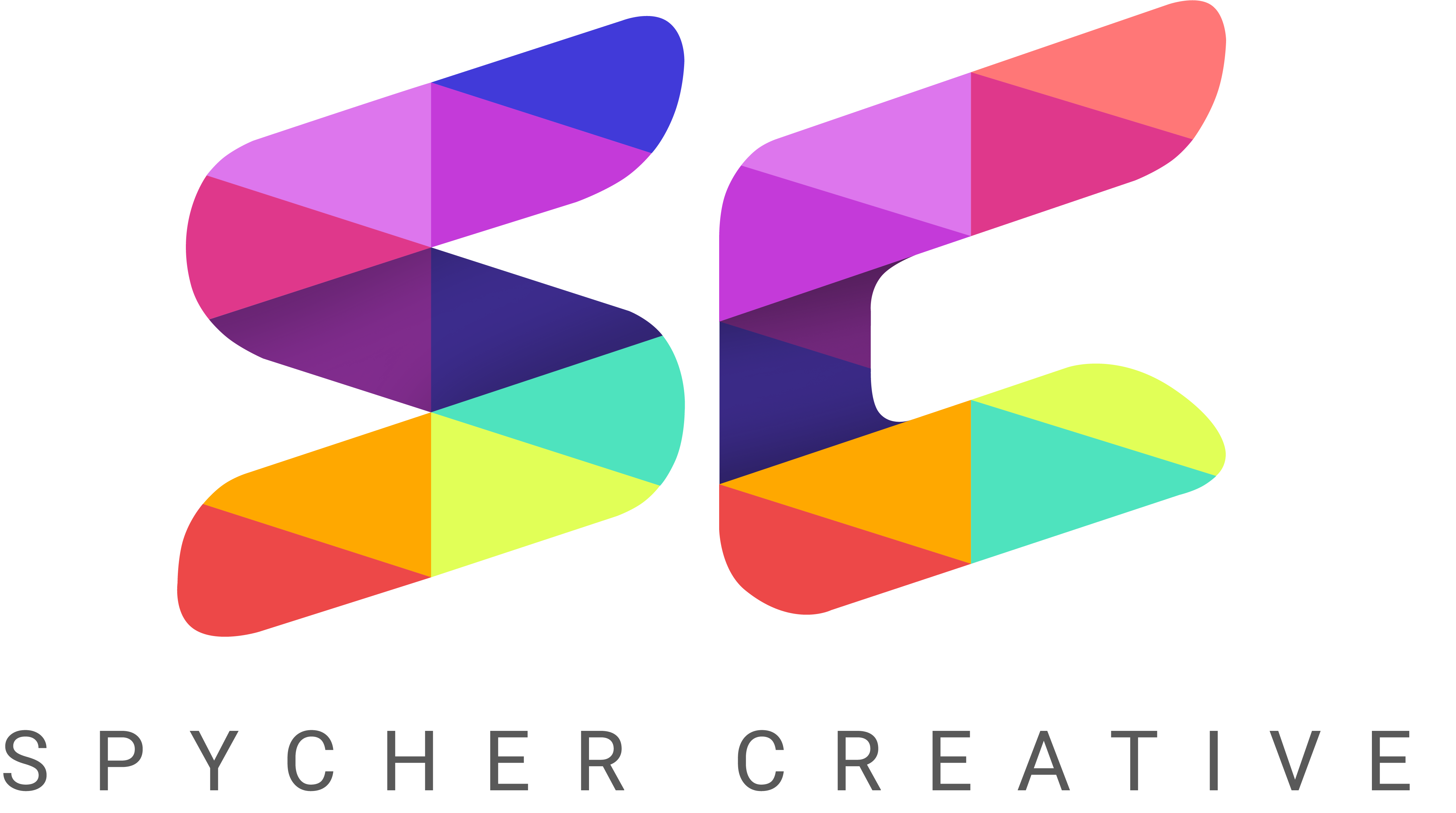 Grafik Web Design und Marketing Agentur